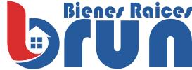 Brun Bienes Raices